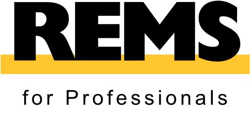 REMS Produkte im Online Shop kaufen
