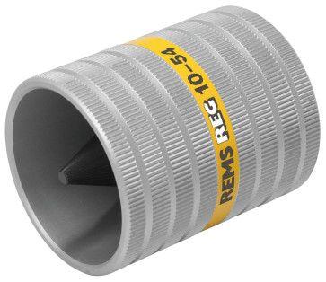 REMS Rohrentgrater REG 10-54 Außen-/Innen-Rohrentgrater online im Shop günstig kaufen