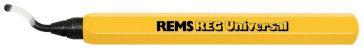 REMS REG Universal-Entgrater online im Shop günstig kaufen