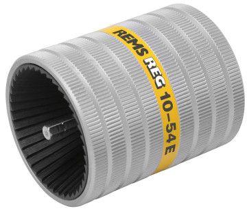 REMS Rohrentgrater REG 10-54E Außen-/Innen-Rohrentgrater online im Shop günstig kaufen