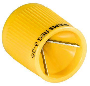 REMS Rohrentgrater REG 3-35 Außen-/Innen-Rohrentgrater online im Shop günstig kaufen