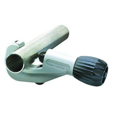 ROTHENBERGER TC 35 INOX 6-35 mm DURAMAG® Tube Cutter Rohrabschneider
