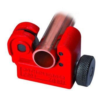 ROTHENBERGER MINICUT I PRO 3-16 mm Rohrabschneider