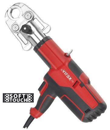 Virax Viper P30+ Radialpresse