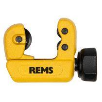 REMS Rohrabschneider RAS Cu-INOX 3-28 Mini online im Shop günstig und versandkostenfrei kaufen