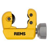 REMS Rohrabschneider RAS Cu-INOX 3-28 S Mini nadelgelagert online im Shop günstig und versandkostenfrei kaufen