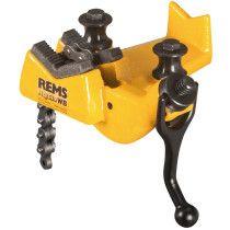 REMS Aquila WB Ketten-Rohrspannstock online im Shop günstig und versandkostenfrei kaufen