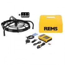 REMS CamSys Li-Ion Set S-Color 20 H online im Shop günstig und versandkostenfrei kaufen