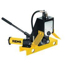 REMS Rollnutvorrichtung für Ridgid 535 online im Shop günstig und versandkostenfrei kaufen