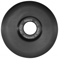 """REMS Schneidrad St 1 – 4"""", s 12 ( für RAS St 1¼ – 4"""") für Stahlrohre online im Shop günstig und versandkostenfrei kaufen"""