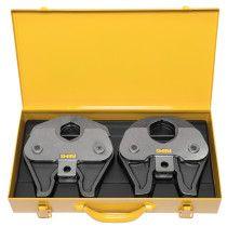 REMS Stahlblechkasten für 2 Presszangen  online im Shop günstig und versandkostenfrei kaufen