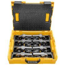 REMS L-BOXX Systemkoffer für 8 Presszangen und 6 Pressringe 45 Grad online im Shop günstig und versandkostenfrei kaufen