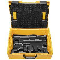 REMS L-Boxx mit Einlage für Power Press ACC Maschinen online im Shop günstig und versandkostenfrei kaufen