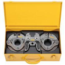 REMS Stahlblechkasten für 2 Pressringe und Zwischenzange Z2 online im Shop günstig und versandkostenfrei kaufen