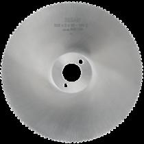 REMS Metallkreissägeblatt HSS-E für Turbo Cu-Inox & Turbo K online im Shop günstig und versandkostenfrei kaufen