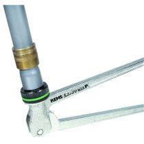 REMS Rohraufweiter Ex-Press P Set TC 16-20L-25 online im Shop günstig und versandkostenfrei kaufen