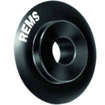 REMS Schneidrad Cu 3-120, s 3 (nur für Kupfer) online im Shop günstig und versandkostenfrei kaufen
