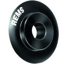 REMS Schneidrad Cu, INOX 22-108 online im Shop günstig und versandkostenfrei kaufen