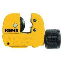 REMS Rohrabschneider RAS Cu-INOX 3-16 online im Shop günstig und versandkostenfrei kaufen