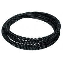 REMS Rohrreinigungsspirale Spirale 22mm x 4,5 mit Seele