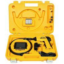 REMS CamScope Endoskop S Set  16-1 online im Shop günstig und versandkostenfrei kaufen