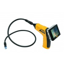 REMS 4,5-1 CamScope Endoskop Set online im Shop günstig und versandkostenfrei kaufen