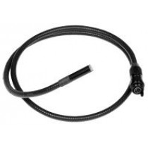 REMS Kamera-Kabelsatz Color 16-1 online im Shop günstig und versandkostenfrei kaufen