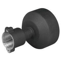 REMS Adaptertrommel Cobra 22/8  online im Shop günstig und versandkostenfrei kaufen
