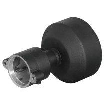 REMS Adaptertrommel Cobra 32/8  online im Shop günstig und versandkostenfrei kaufen