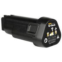 Rems Akku Li-Ion 10,8 V / 1,5 Ah online im Shop günstig und versandkostenfrei kaufen