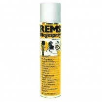 REMS Biegespray 400ml