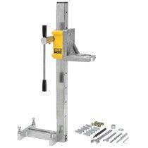 REMS Bohrständer Simplex 2 zum Kernbohren bis Ø 202 mm online im Shop günstig und versandkostenfrei kaufen