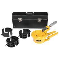 REMS Rohrtrenngerät Cut Cu-INOX Set 50-75-110 online im Shop günstig und versandkostenfrei kaufen
