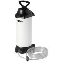 REMS Druckwasserbehälter 10 Liter online im Shop günstig und versandkostenfrei kaufen