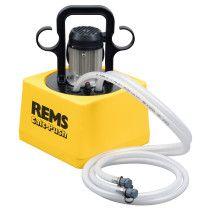 Rems Calc-Push Elektrische Entkalkungspumpe online im Shop günstig und versandkostenfrei kaufen