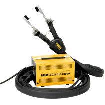 REMS elektrisches Lötgerät Contact 2000 online im Shop günstig und versandkostenfrei kaufen