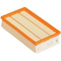 Rems Flachfaltenfilter (Papier) zum Trockensaugen online im Shop günstig und versandkostenfrei kaufen
