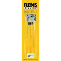 REMS Handpresse ECO-Press für Mepla - Fittings online im Shop günstig und versandkostenfrei kaufen