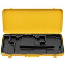 REMS Stahlblechkoffer mit Einlage für Rems Swing online im Shop günstig und versandkostenfrei kaufen