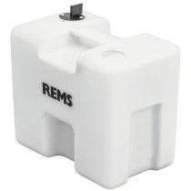 REMS Kondensatbehälter 11,5 l für SECCO 80  online im Shop günstig und versandkostenfrei kaufen