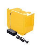 REMS Kondensatbehälter mit Pumpe für SECCO 50 online im Shop günstig und versandkostenfrei kaufen