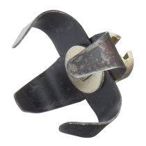 REMS Kreuzgabelschneidkopf 16 mm für Cobra 22/32 online im Shop günstig und versandkostenfrei kaufen
