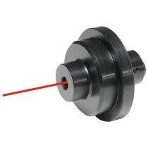 REMS Laser-Bohrmittenanzeiger online im Shop günstig und versandkostenfrei kaufen