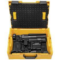 REMS L-Boxx mit Einlage für Mini-Press und Mini-Press 22V / 22 V S online im Shop günstig und versandkostenfrei kaufen