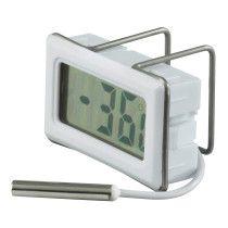 Rems LCD-Digital-Thermometer online im Shop günstig und versandkostenfrei kaufen