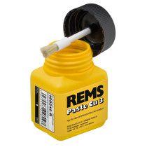 REMS Paste Cu 3 Weichlotpaste online im Shop günstig und versandkostenfrei kaufen