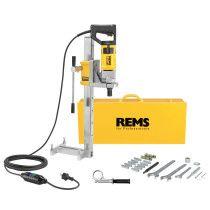 REMS Picus S1 Elektrische Diamant-Kernbohrmaschine Simplex 2 SET online im Shop günstig und versandkostenfrei kaufen