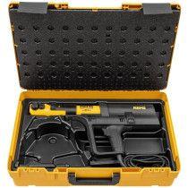 REMS Power-Press XL ACC Basic Pack in L-BOXX für Geberit Mapress online im Shop günstig und versandkostenfrei kaufen