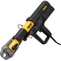 REMS Power-Press XL ACC Basic Pack online im Shop günstig und versandkostenfrei kaufen