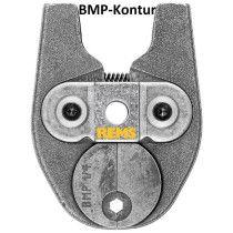 """REMS Presszange (Pressbacke) BMP 1/4""""- 1 1/8""""  MAXI PRO online im Shop günstig und versandkostenfrei kaufen"""